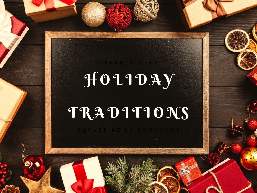 how-do-you-choose-your-holiday-traditions