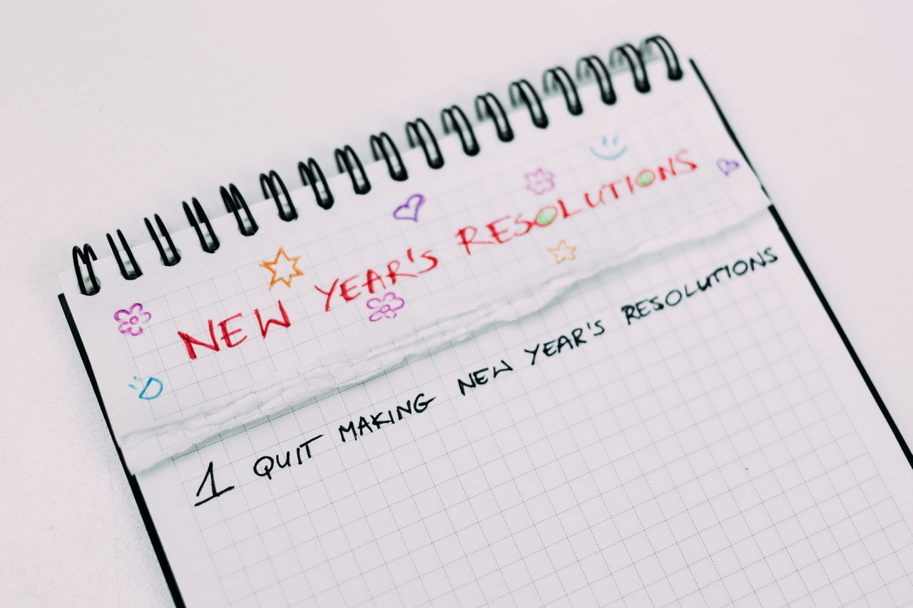 what-are-your-resolutions