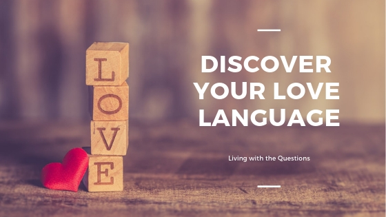 whats-your-love-language