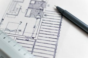 Home Plans for Ideal Home