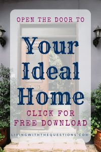 Open the Door to Your Ideal Home Free Download Click Here